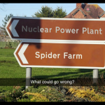 nuclearspider